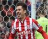Bojan agrees to Stoke extension