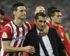 Real Madrid vs. Athletic Bilbao: Valverde's men out to improve shocking Bernabeu record