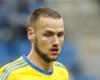 Borussia Dortmund vs. Hannover: Milosevic staying positive amid relegation fight