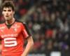 OFFICIEL - Yoann Gourcuff prolonge de deux ans avec Rennes