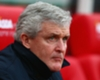 AFC Bournemouth vs. Stoke City: Hughes praises Howe's hard workers