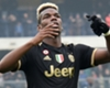 'Pogba mentality must improve'