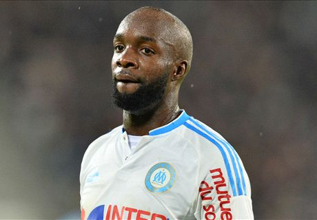 Diarra MUST pay Lokomotiv €10m fine