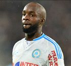 RUMOURS: Man Utd plot Diarra bid