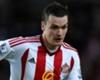 Sunderland terminates Johnson's deal