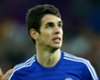 Oscar: Chelsea players now confident