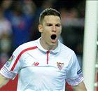 LIVE: Celta Vigo 2-2 Sevilla