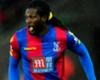 Preview: Crystal Palace vs. Watford