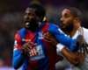 Crystal Palace v Watford Preview: Pardew hopes Adebayor can turn season around