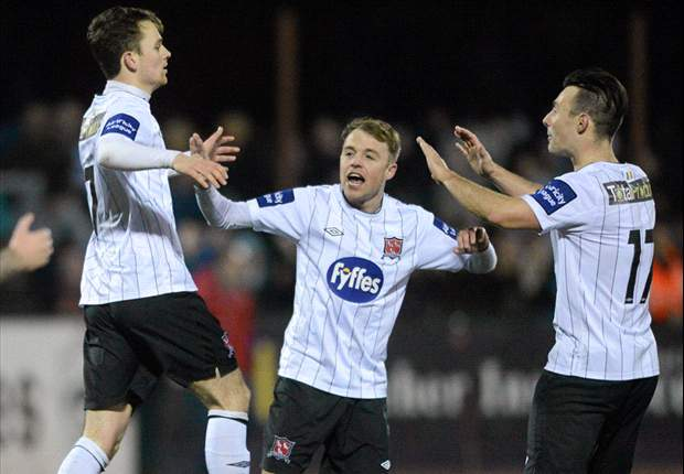 Limerick-Dundalk Betting Preview: Expect the visitors to come out on top in a tight encounter