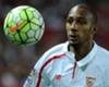 Transferts, Leicester convoite N'Zonzi