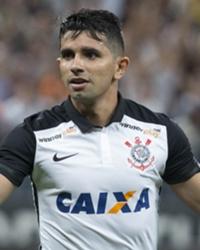 Guilherme Perfil del jugador