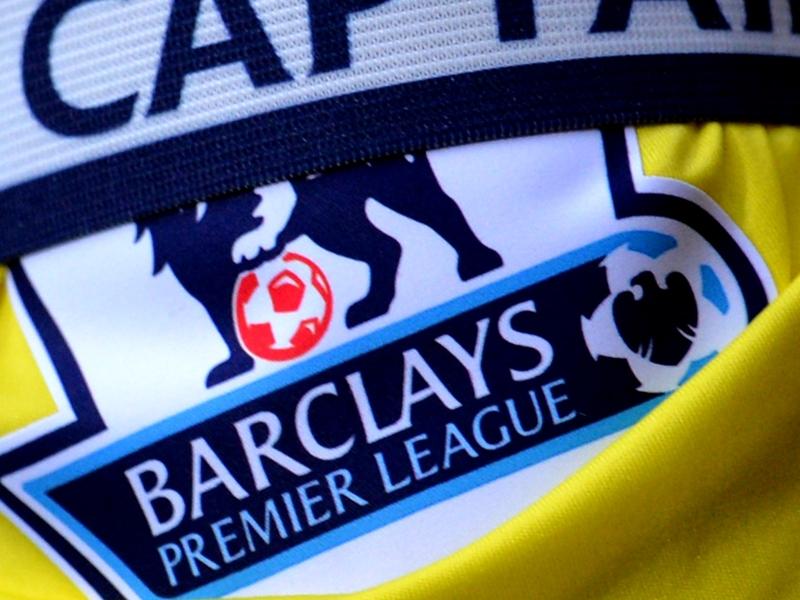 Inghilterra nel caos: denunciati 305 abusi su calciatori minorenni