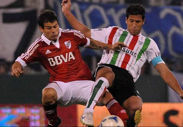 River quiere volver a la victoria ante Vélez