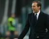 Mauro: Allegri Chelsea talks fine