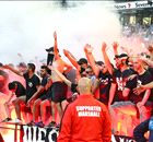 'Flares are illegal' - Will Wanderers fans listen to Popovic?