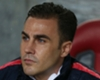 Cannavaro fired by Al-Nassr