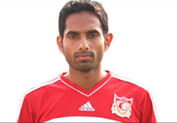 'If we win the remaining matches, we can the league' - Pune FC's Sukhwinder Singh