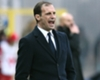 Allegri: Napoli win important for table toppers Juventus