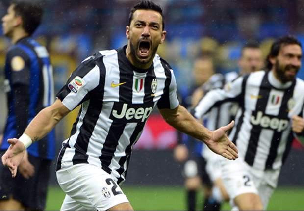 VIDEO - Rivedi tutti i goal e gli highlights della 30a giornata di Serie A