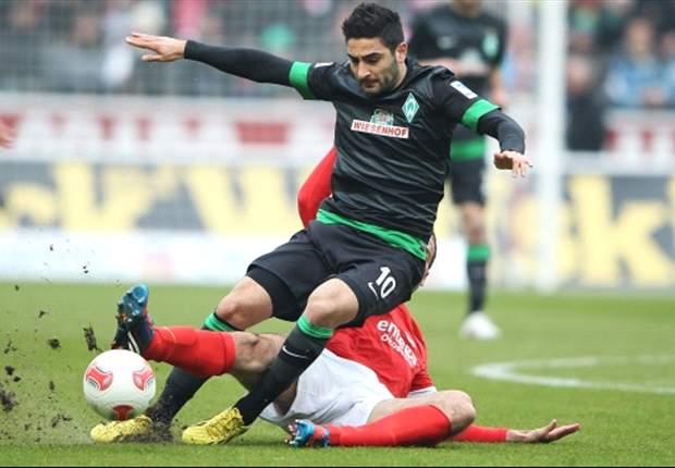 Dortmund ohne Probleme, Bremen weiter ohne Sieg – fünf Tipps auf die Bundesliga