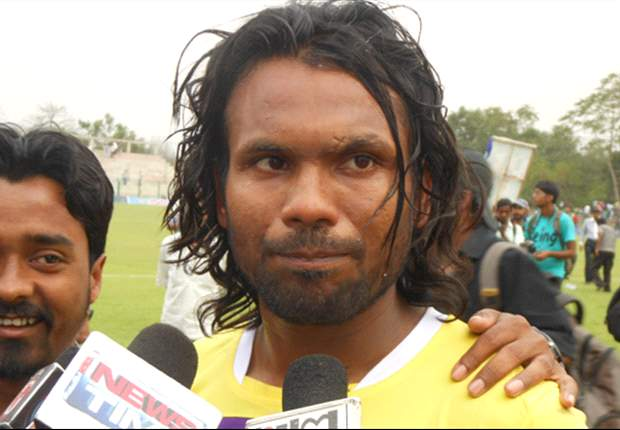 Lalkamal is open to consider a move to Mohun Bagan