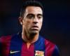 """Xavi: Verratti und Dybala haben """"Barcelona-DNA"""""""