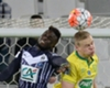 Schlägerei nach Pokal-Aus: Bordeaux suspendiert zwei Spieler