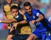 PREVIEW: Arsenal v Leicester