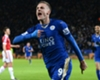 'Fantastic Vardy deserves to be played by Brad Pitt'