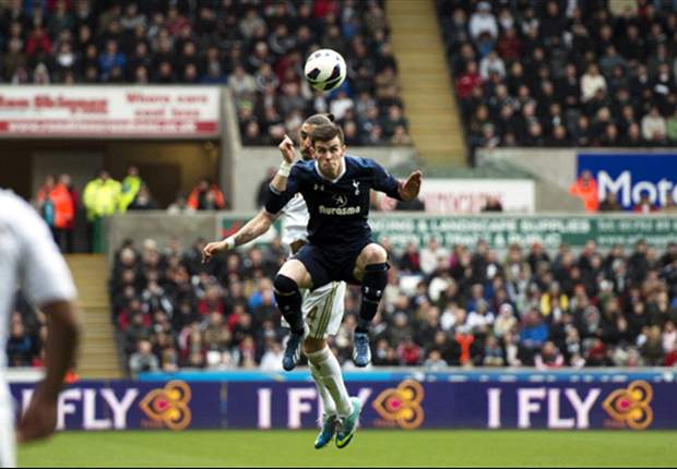 We deserved a draw, says Swansea defender Tiendalli