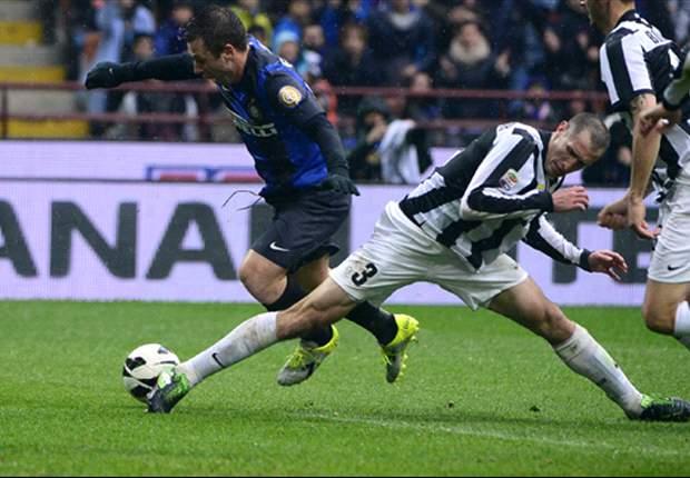 L'Editoriale di Compagnoni - Scudetto assegnato alla Juventus, ora scontro Napoli-Milan per la seconda piazza
