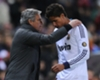Zidane: Varane not joining Man Utd