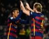 Barcelona - Celta Vigo preview: Rakitic only has eyes for trophies amid record-breaking run