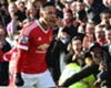 Van Gaal: REAL fans backing Depay