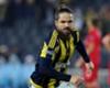 Ora Bolas: Diego quer deixar o futebol da Turquia