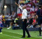 Sporting Gijon, le beau geste d'Abelardo à 4 millions d'euros