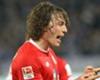 Mainz 2-1 Schalke: Baumgartlinger fires Europa League charge
