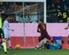 REPORT: Carpi 1-3 Roma