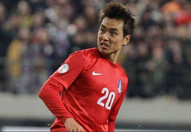 World Cup Qualifying Betting Preview: South Korea vs. Uzbekistan