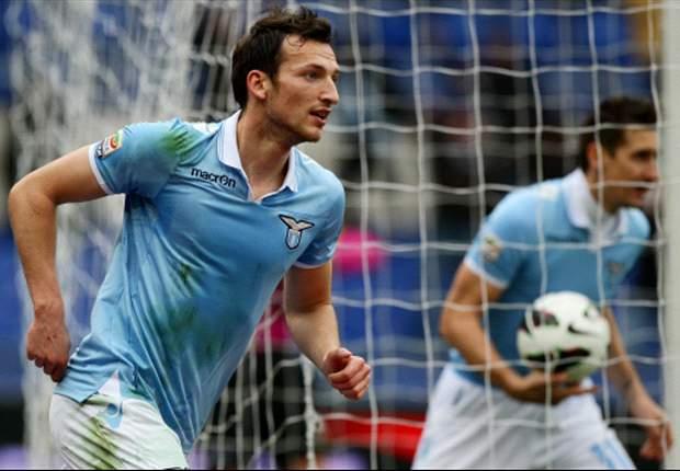Unsere Legionäre: Miroslav Klose kehrt zurück und Lazio siegt wieder