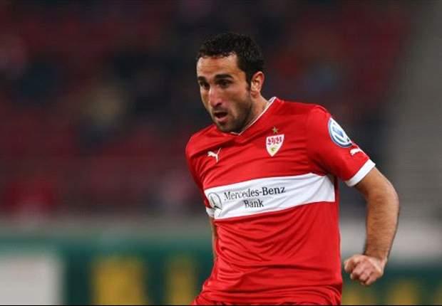 Cristian Molinaro: Bayern Munich Sedikit Di Atas Juventus