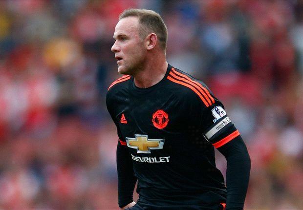 Rooney bất ngờ tái xuất, Fan Quỷ Đỏ vui mừng.