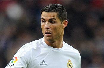 LIVE: Real Madrid vs. Athletic Bilbao