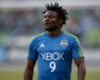 Martins confirms move to Shanghai Shenhua