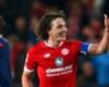 RESMI: Bayer Leverkusen Dapatkan Julian Baumgartlinger