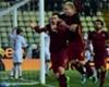 Nainggolan: Dzeko needed that goal