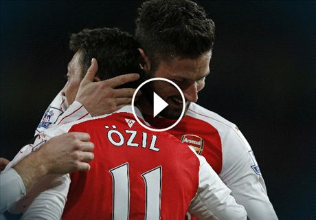 VIDEO: PL's most lethal combinations