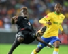 Ngobe: Gyimah is costly as a centre-back