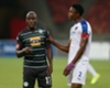 Massa in talks with Bloemfontein Celtic over contract cancellation